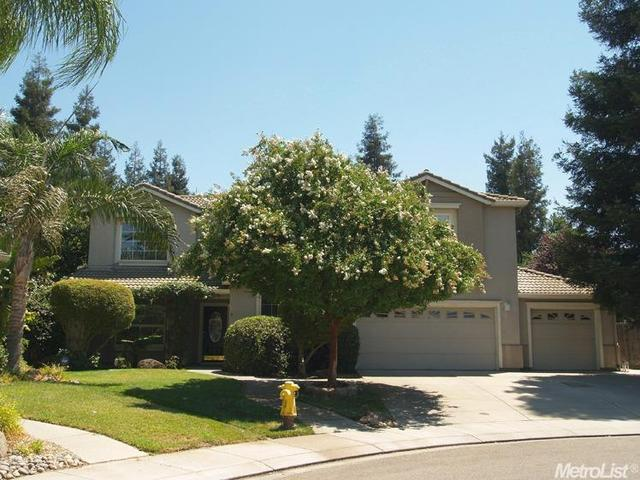 Loans near  Spring Ln, Modesto CA