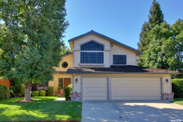 Loans near  Bradbury Ct, Elk Grove CA