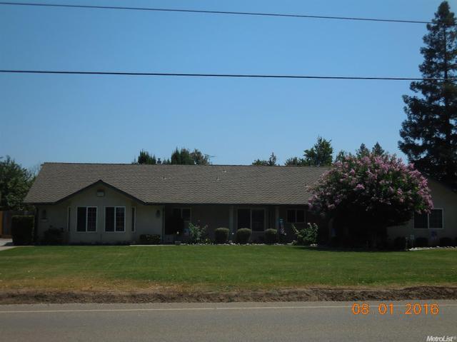Loans near  Cherokee Rd, Stockton CA