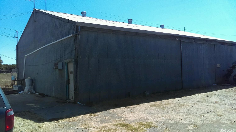 1395 Sanborn, Yuba City, CA 95993