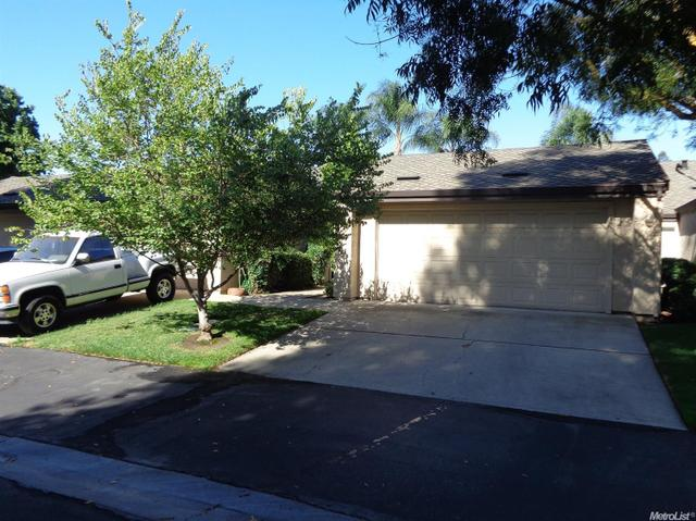 Loans near  Cedar Creek Dr , Modesto CA