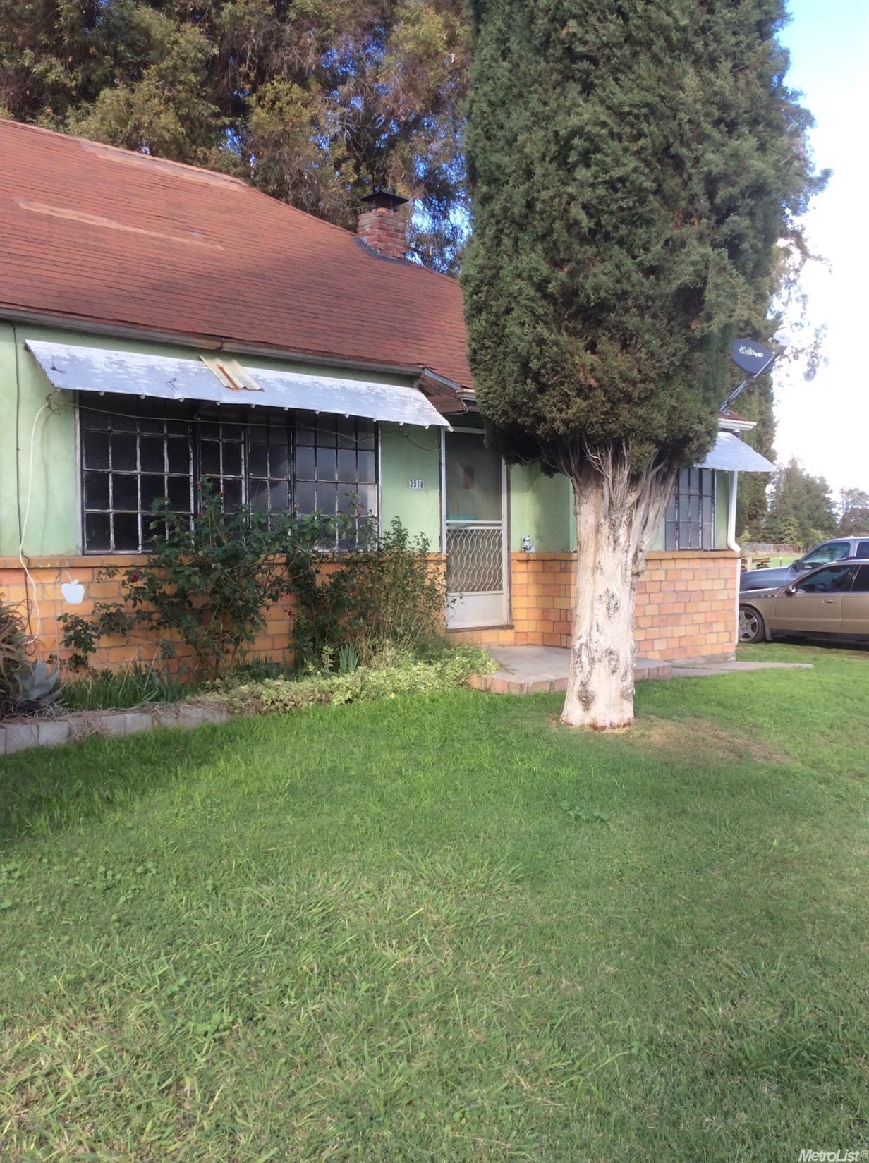 3514 Cherryland Avenue, Stockton, CA 95215