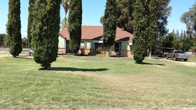 3514 Cherryland Ave, Stockton, CA 95215