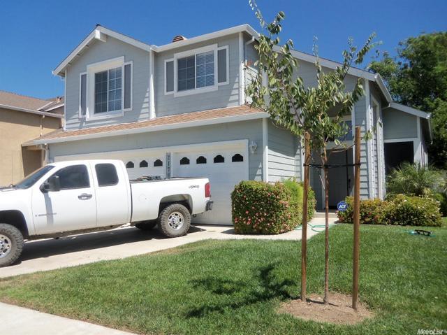 2170 Bettencourt Way, Tracy, CA 95376