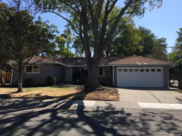 Loans near  Cromwell Way, Sacramento CA
