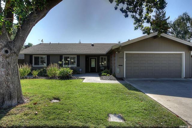 Loans near  Savannah Pl, Stockton CA