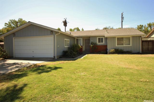 Loans near  Tokay, Modesto CA