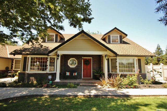 743 Wellsford Rd, Modesto, CA 95357