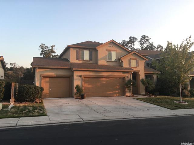 13304 Rivercrest Dr, Waterford, CA 95386