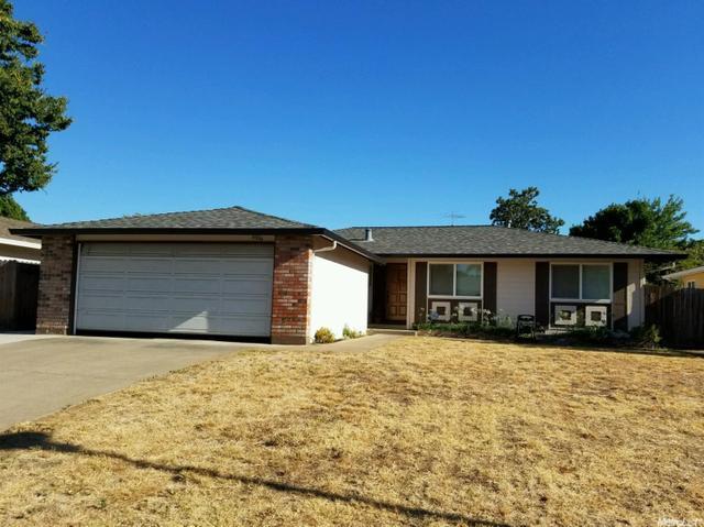 Loans near  Merribrook Dr, Sacramento CA