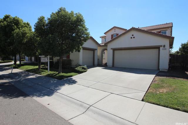 Loans near  Lolet Way, Sacramento CA