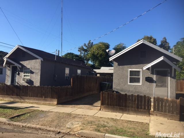 323 C St, Patterson, CA 95363
