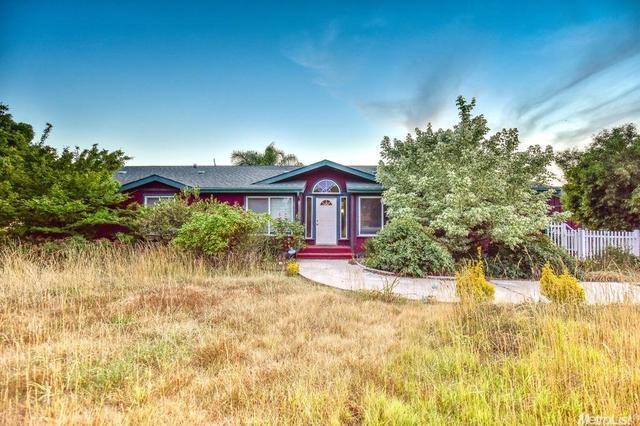 10310 Reigl Rd, Wilton, CA 95693