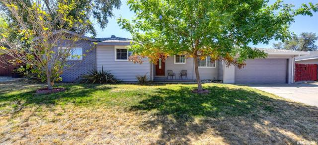 6810 Shalimar Way, Citrus Heights, CA 95621