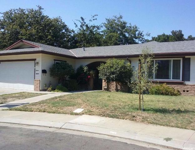 1613 Marty Ct, Modesto, CA 95350