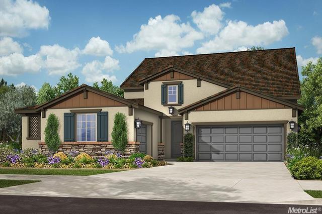18218 Broadmoor Way, Lathrop, CA 95330
