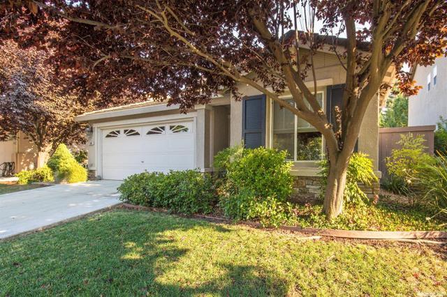 Loans near  Aimwell Ave, Sacramento CA