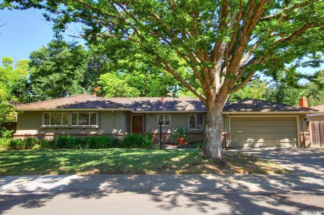 Loans near  Campbell Ln, Sacramento CA