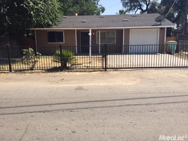 Loans near  Robindale Ave, Stockton CA