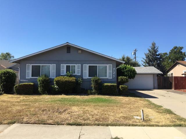 729 Elaine Dr, Stockton, CA 95207