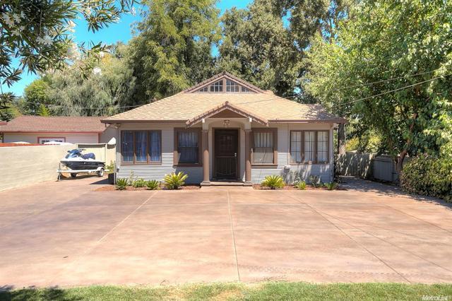 227 Walden St, Modesto, CA 95354