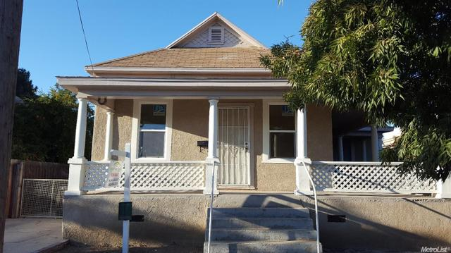 731 I St, Los Banos, CA 93635