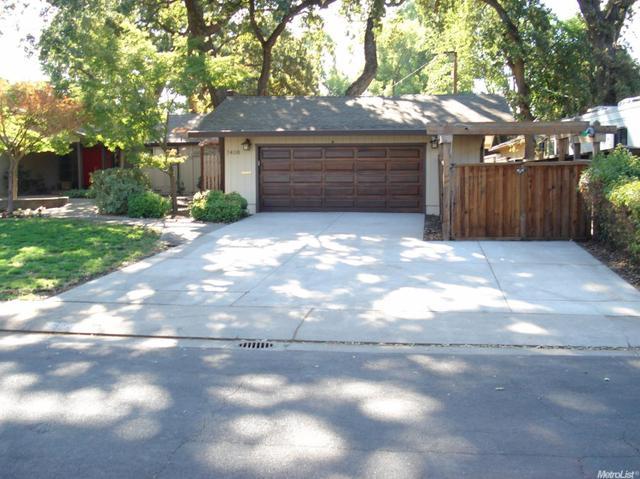 7408 Parkwoods, Stockton, CA 95207