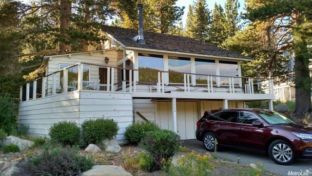 1540 Squaw Valley Rd, Olympic Valley, CA 96146