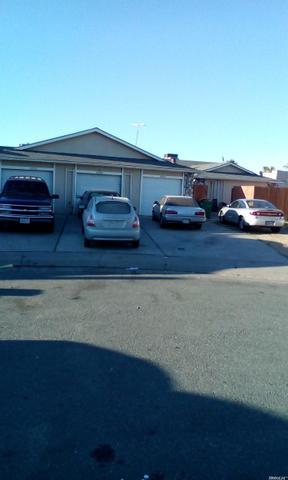 4866 Greensboro Way, Stockton, CA 95207