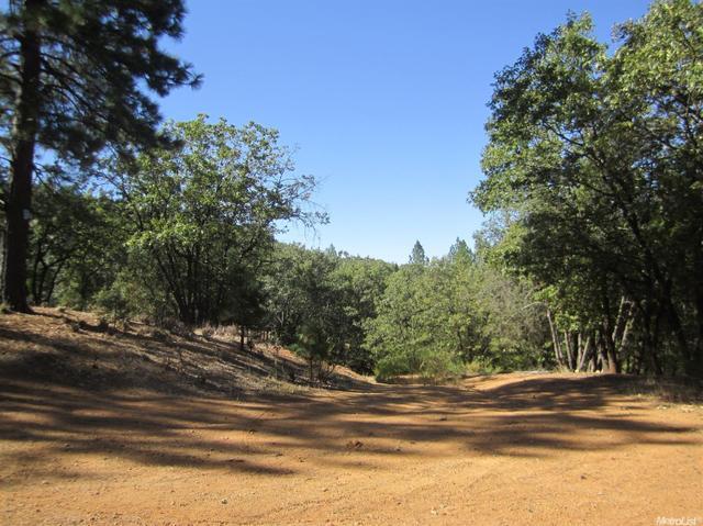 982 Eden Valley Rd, Colfax, CA 95713