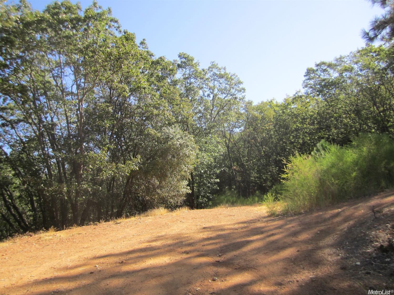 982 Eden Valley Road, Colfax, CA 95713