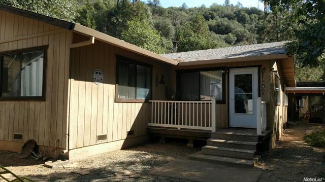 10180 Rock Creek Rd, Placerville, CA 95667