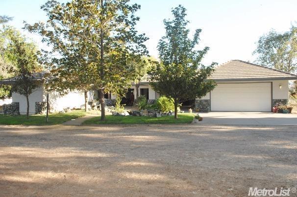 17805 County Road 85c, Esparto, CA 95627