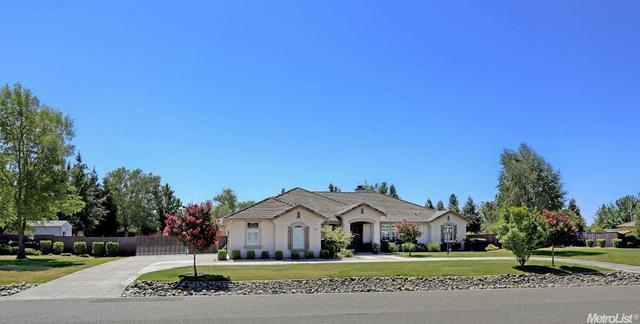 7844 Polo Crosse Ave, Sacramento, CA 95829