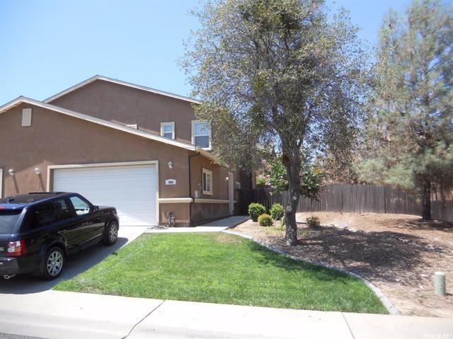 3064 Courtside Dr, Diamond Springs, CA 95619
