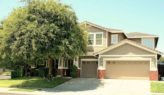 6220 Grand Canyon Dr, Roseville, CA 95678