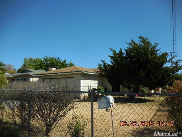 7908 38th Ave, Sacramento, CA 95824