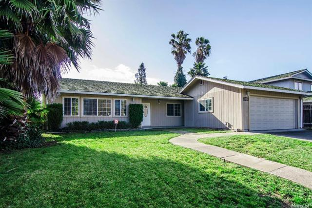 1006 Graywood Cir, Stockton, CA 95209