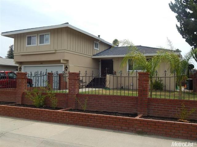 7349 Winnett Way, Sacramento, CA 95823