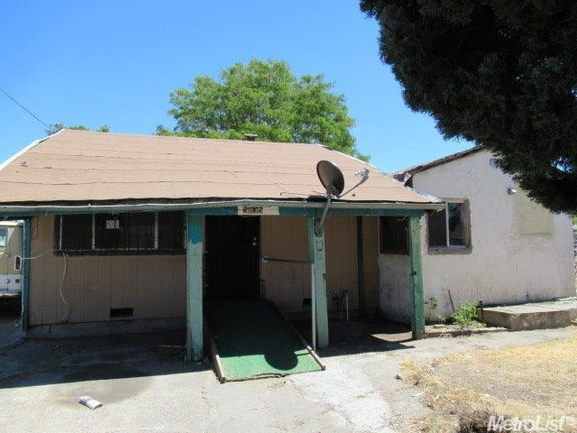 5835 Wilkinson St, Sacramento, CA 95824