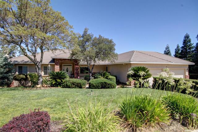 4189 Hensley Cir, El Dorado Hills, CA 95762