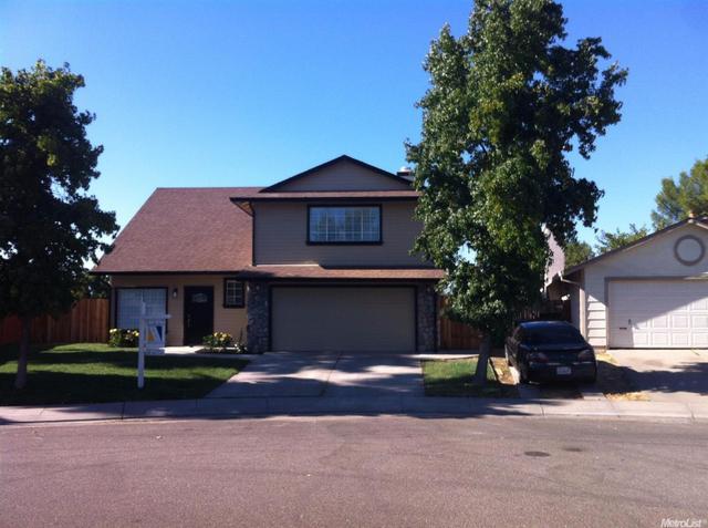 3253 Barbara St, Stockton, CA 95205