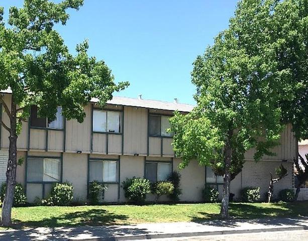 Loans near  Camanche Ln, Stockton CA