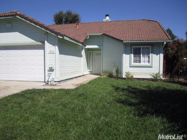 5818 Tevlin Ln, Stockton, CA 95210