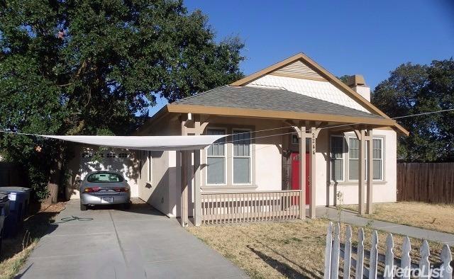 2244 Empress St, Sacramento, CA 95815