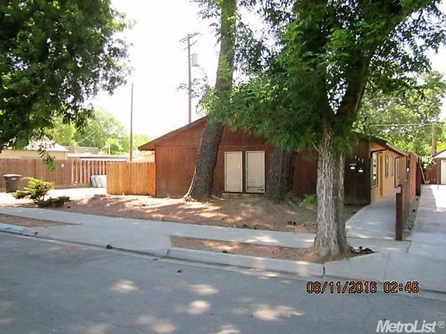 Loans near  Semple St, Modesto CA