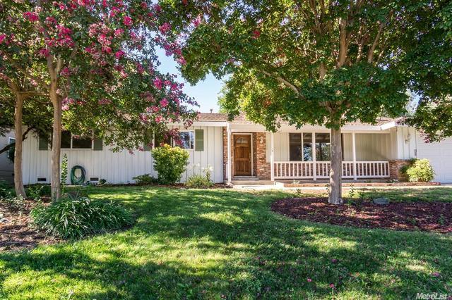 7530 Amy Ave, Fair Oaks, CA 95628