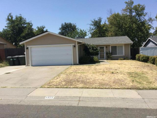6877 Speckle Way, Sacramento, CA 95842
