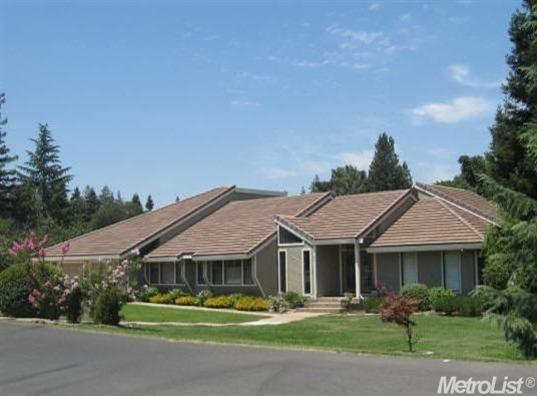 11225 Scarlet Oak Dr, Oakdale, CA 95361