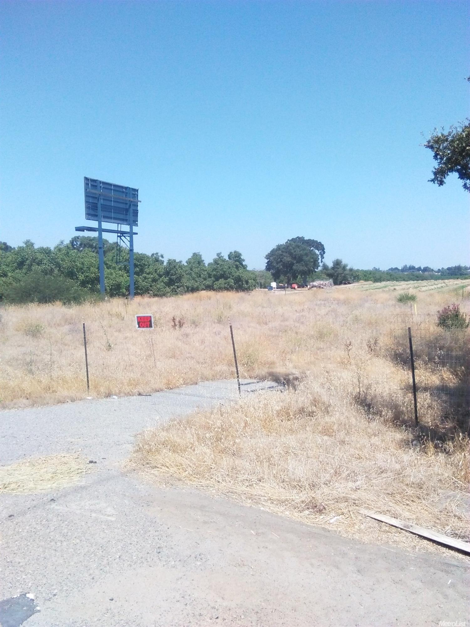 5343 State Highway 108, Oakdale, CA 95361